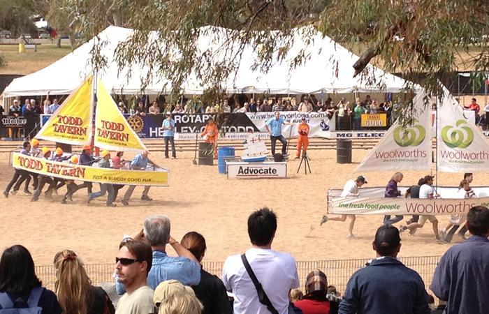 australian-sporting-arenas---alli-polin