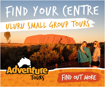 Red Centre Deals