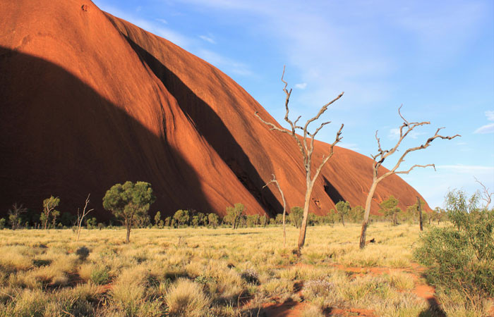 the-outback---denneye2001