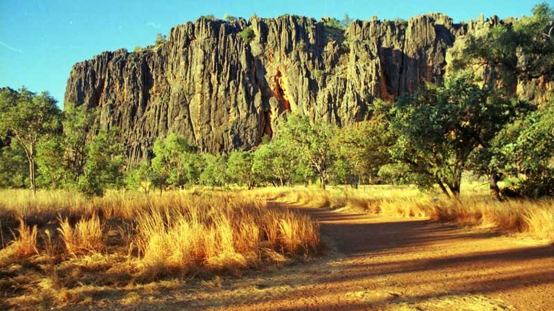 Australian-adventure,-The-Kimberley---Mathias-Shoots-Analogue