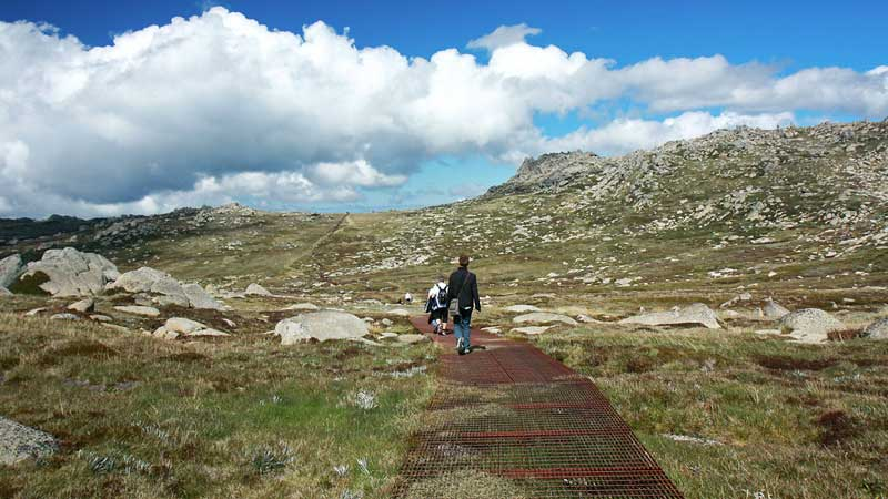 Australian-adventures,-Mt-Kosciusko-walk---Andrea-Schaffer