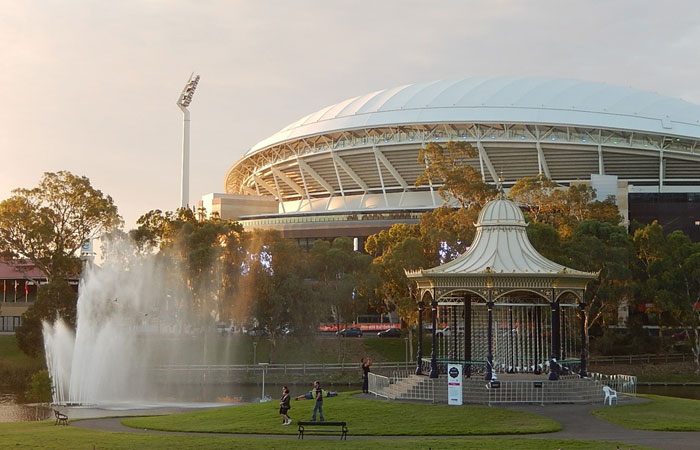 Adelaide-Oval---Michael-Coghlan