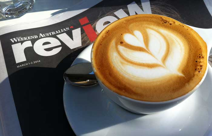 Adelaide-coffee---Helen-K