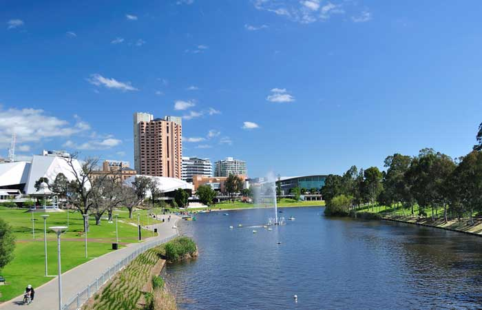 Adelaide-river-Torrens---JAK-SIE-MASZ