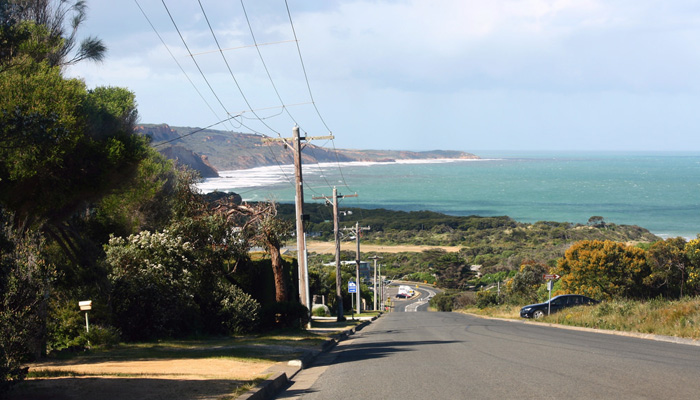 Great-Ocean-Road-Anglesea---Andrea-Castelli