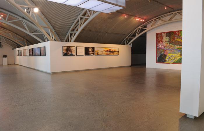 gallery-fleurieu-visitalexandrina
