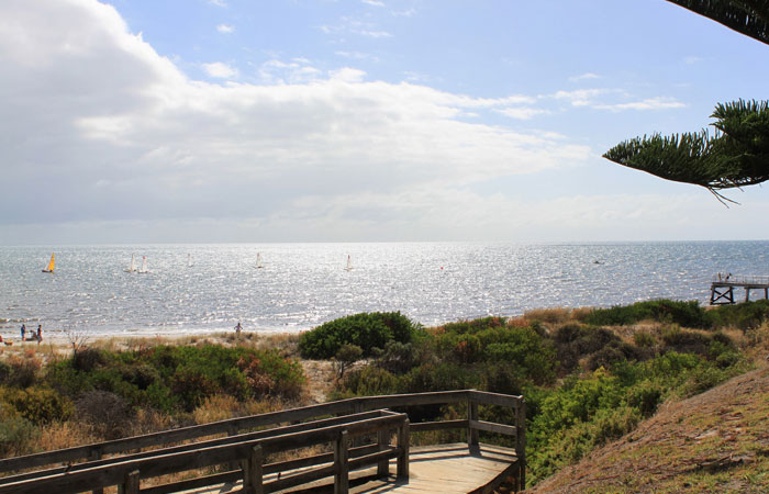 normanville-beach-kahiwa
