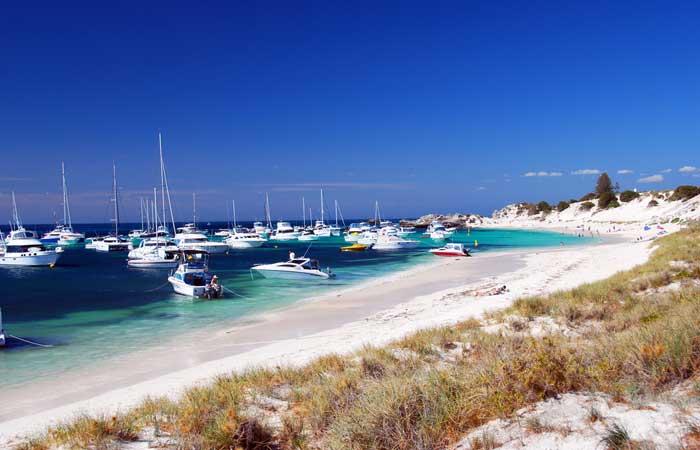 rottnest-island-beach-marina-robert-young