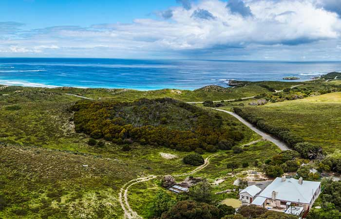 rottnest-island-coast-view-sam-west-2