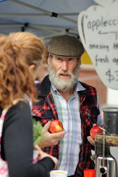 farm-gate-market-hobart-tourism-tasmania