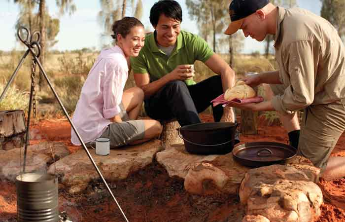 Bush-tucker-campfire.--Tourism-Australia