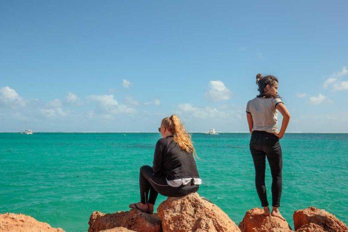 Western Australia Tours Travel Adventure Tours - Australian tours