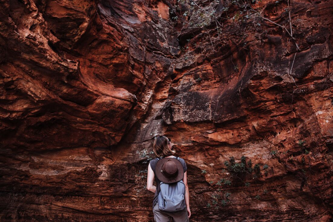 10 Unmissable Aussie Experiences | Outback Yarns