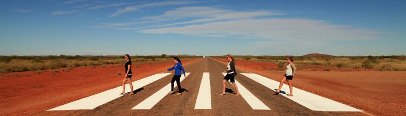 australia_wa_highway_pilbara