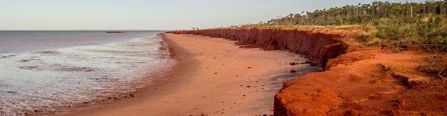 East Arnhem Land, Australia
