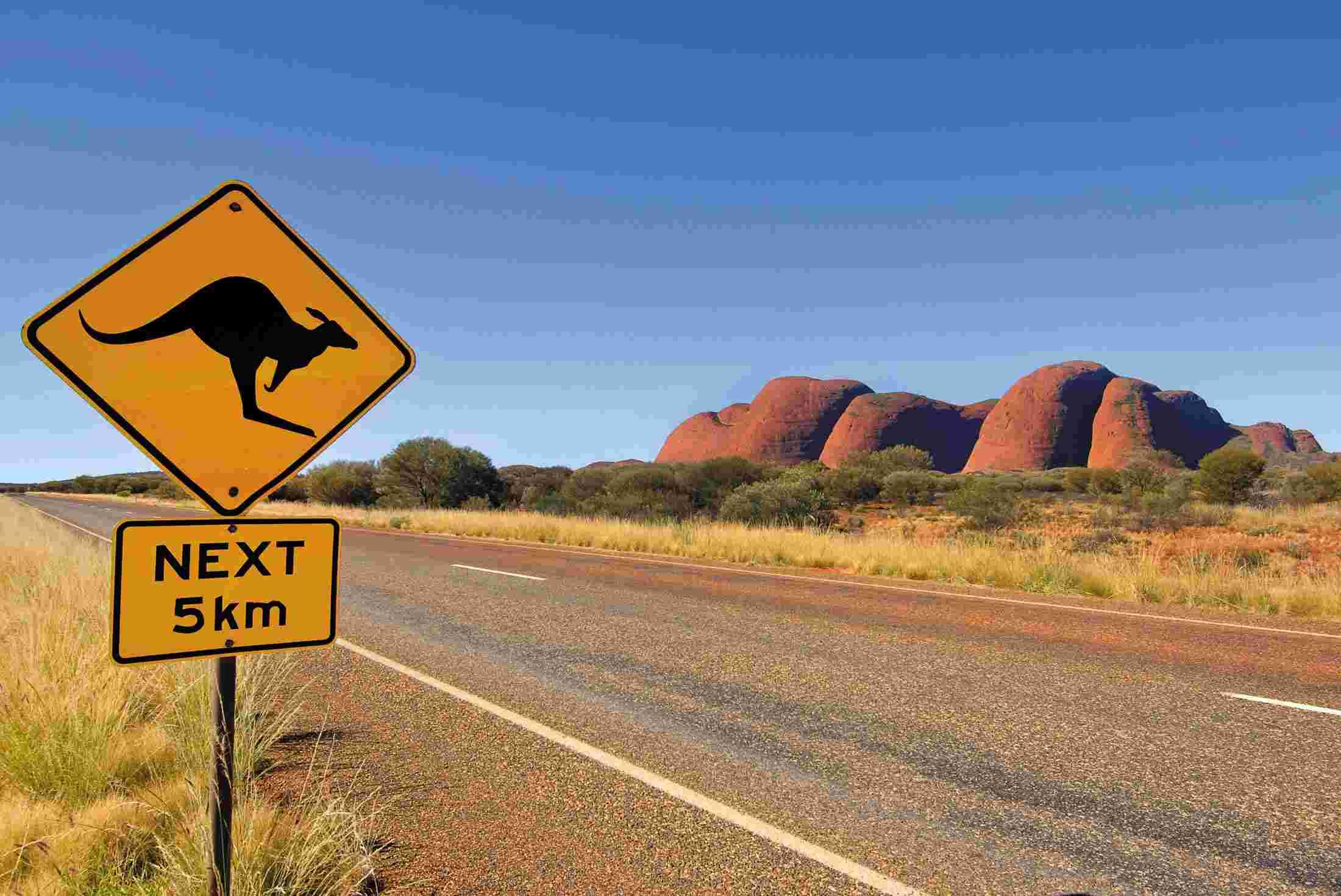 australian outback tours australian outback adventure tours