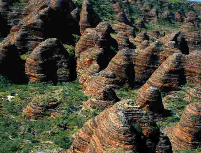 Perth To Darwin Overland Adventure Tours Au
