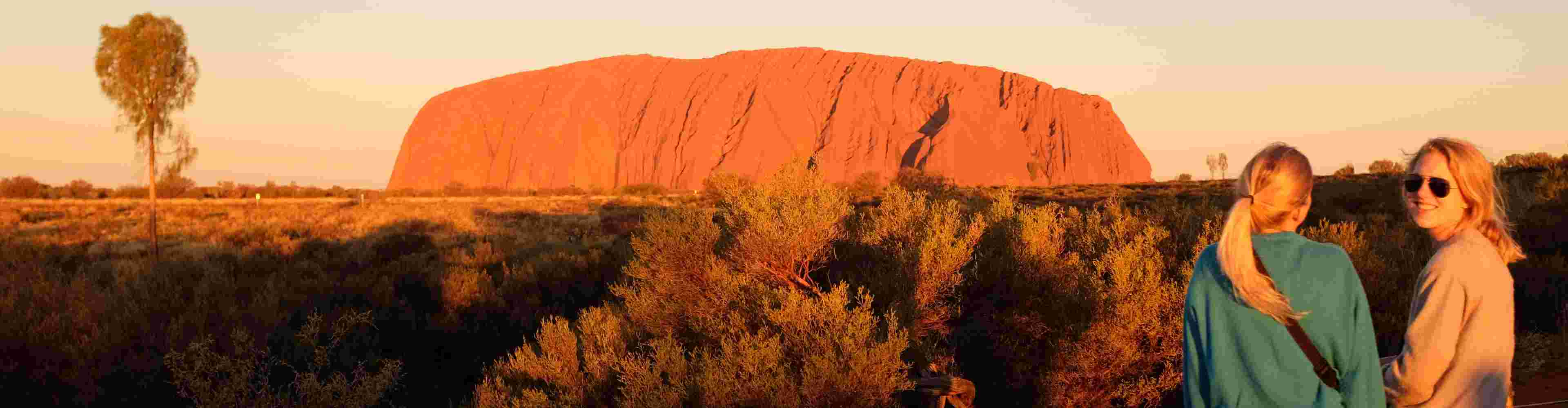 3 day uluru adventure original australia tours. Black Bedroom Furniture Sets. Home Design Ideas