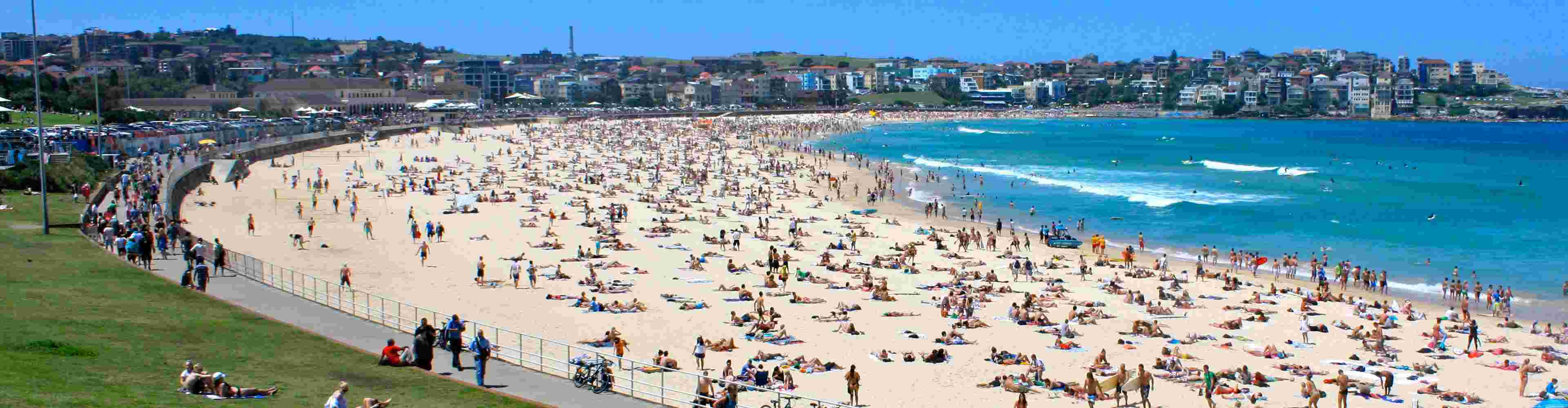 bondi chat sites Renting a virtual office in sydney bondi junction is affordable and easy   surrounding bondi junction from some of the centres offices and meeting rooms.